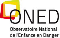 Observatoire National de la Protection de l'Enfance | ONPE
